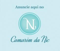 Anuncie no Camarim da Nic