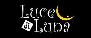 Luce di Luna